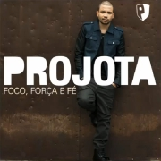 CD - PROJOTA - FOCO FOR�A E F�