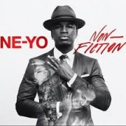 CD - NE-YO - NON FICTION