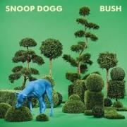 CD - SNOOP DOGG - BUSH