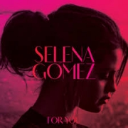 .CD - SELENA GOMES - FOR YOU
